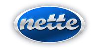 nette-logo-oval