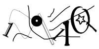 captcha_logo