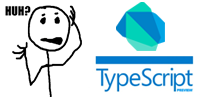 dart_typescript